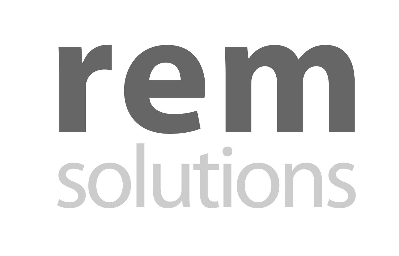 REM Solutions